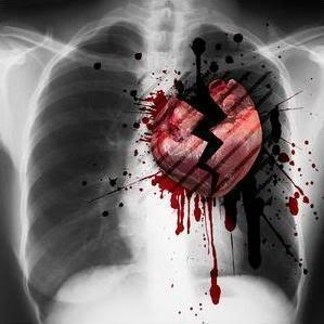 Episode # 84 – You Broke My Heart!
