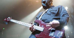 slipknot_paul_grey