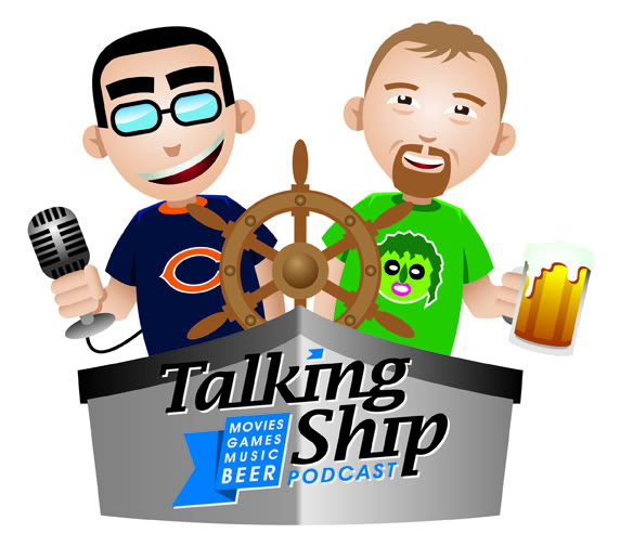 Editorial: What is Talkingship Good For?