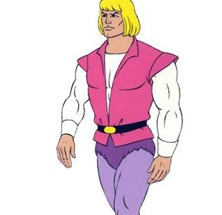 gay_prince_adam