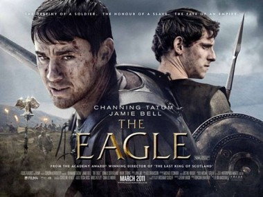 the-eagle-movie-poster