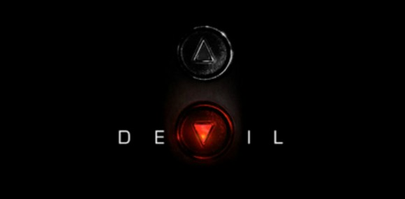 devil-movie1