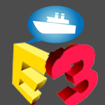 Talkingship Presents: E3 2012
