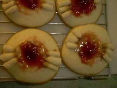 Goatse-Cookies