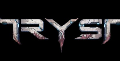 Tryst_Logo