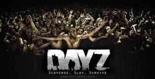 DayZ-mod