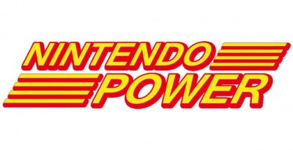 nintendo-power-logo