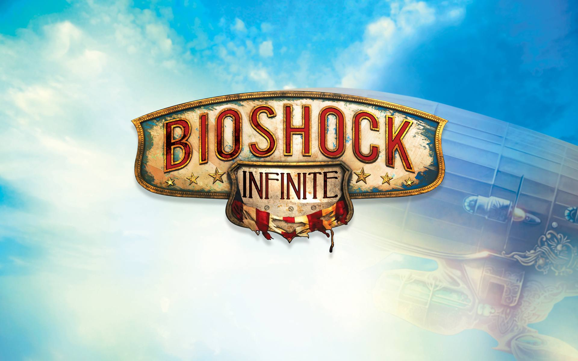 BioshockInfiniteLogo