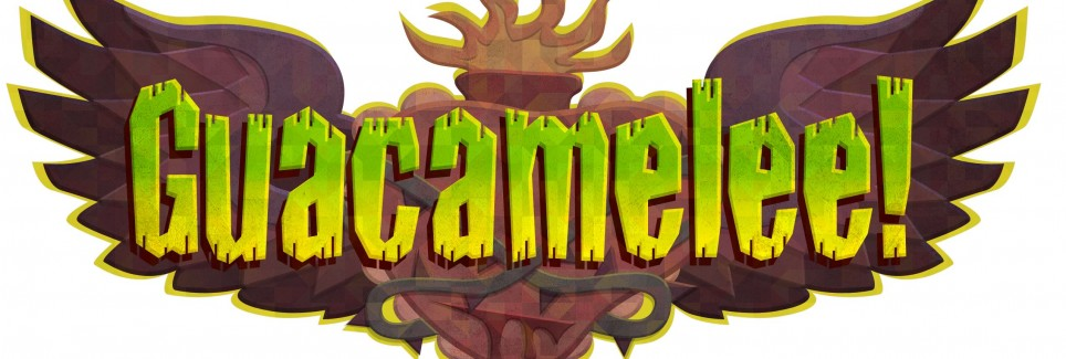 REVIEW: Guacamelee!