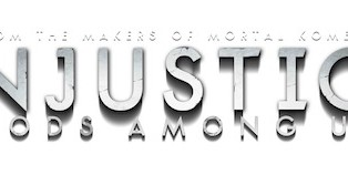 Injustice Logo copy 2