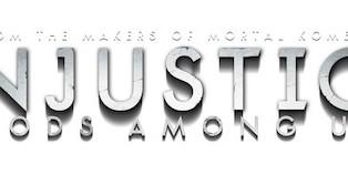 Injustice Logo copy 2