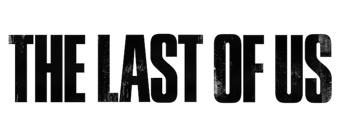 Five Reasons to be Excited for The Last of Us