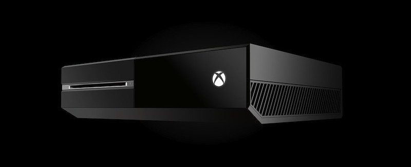 Xbox One's DRM U-Turn Was a Great Idea