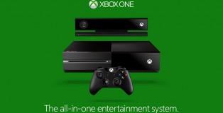 XboxOneBanner