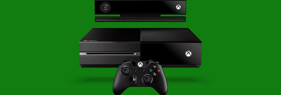 E3 2013: Microsoft Press Conference Live Blog