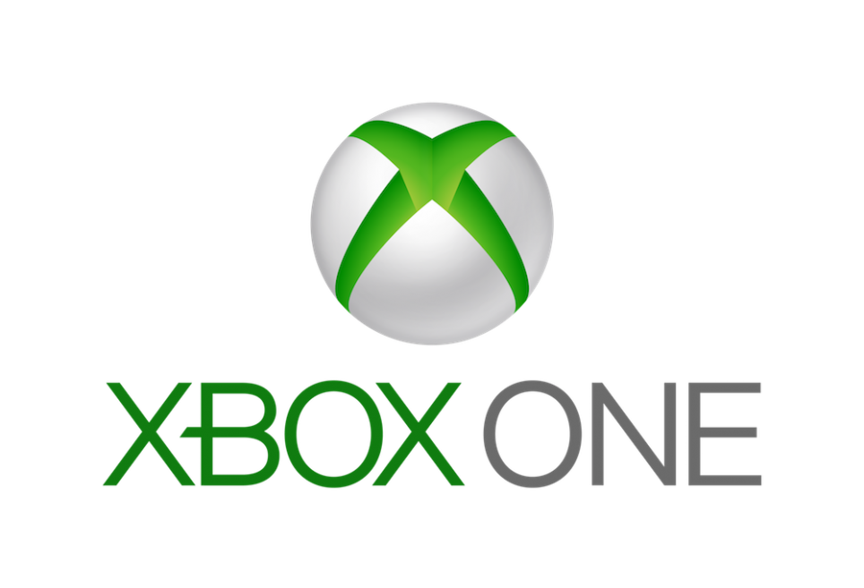 Xbox One Reveal Podcast