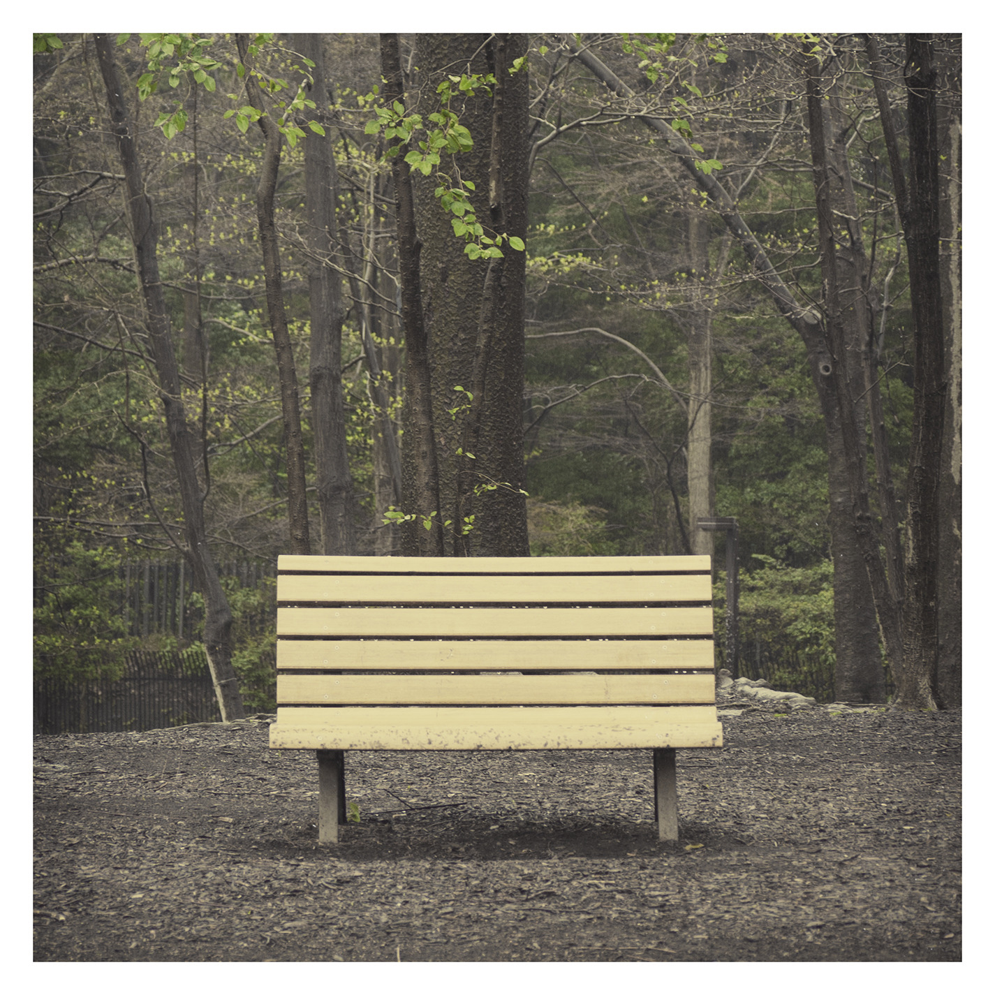 "ALBUM REVIEW: Streetlight Manifesto – ""The Hands That Thieve"""