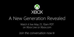 xbox-720-reveal