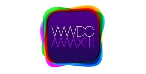 Apple WWDC Keynote Live Blog