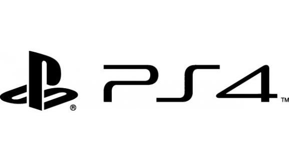 E3 2013: Sony Press Conference Live Blog