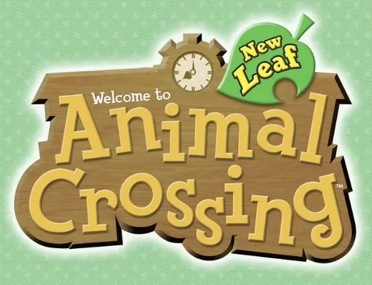 Animal Crossing New Leaf: The Diary Of A Mayor