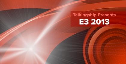 TS E3