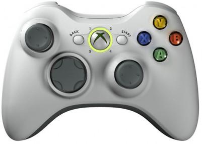 Xbox_360_controler