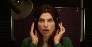 in-a-world-lake-bell