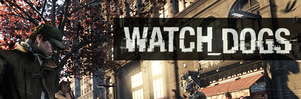 E3 2013: Ubisoft Roundup