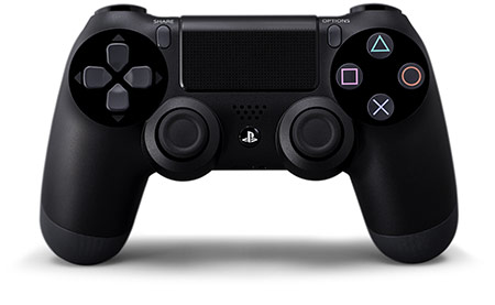 E3 2013: Sony Roundup