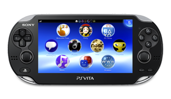 ps_vita_beauty