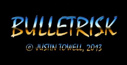 BulletriskForSite