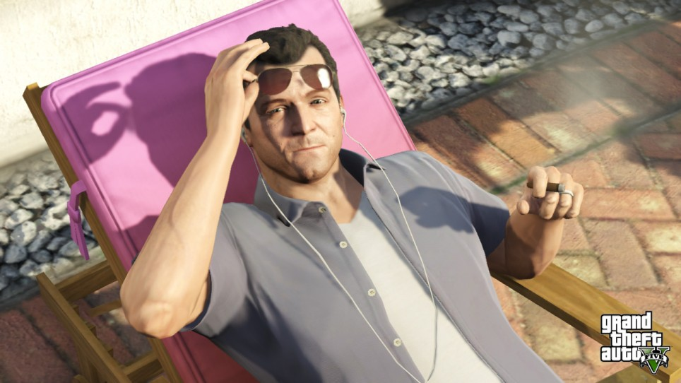 REVIEW: Grand Theft Auto V – A Crushing Disappointment