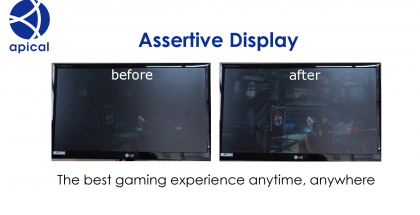assertive_display_xbox_thumbnail