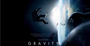 gravity_2013_movie-1366x768