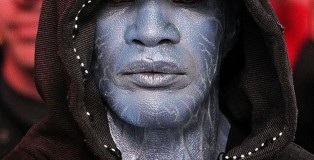jamie-foxx-electro-close-up