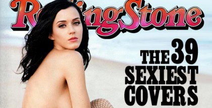 katy-pery-rolling-stone-cover