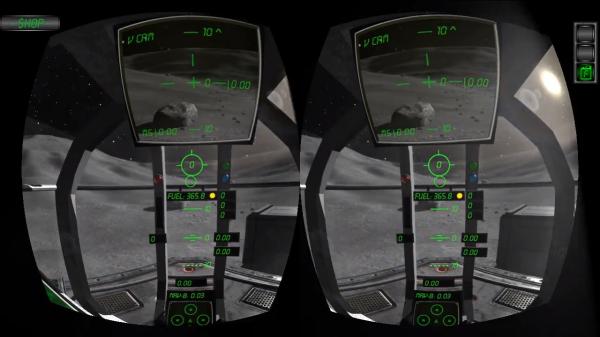 oculus-rift-lunar-flight-cockpit