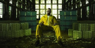 1280-breaking-bad-season-5