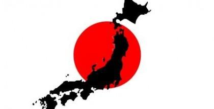 20121031-japan-sun
