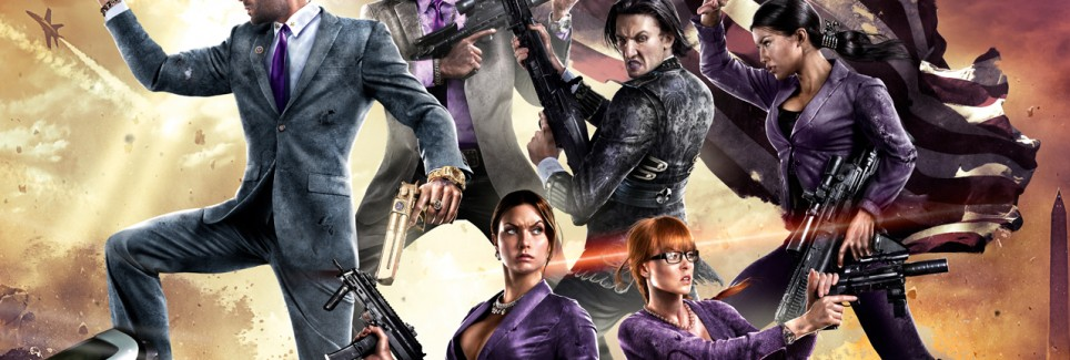 August 2013: The Games to Look Out For