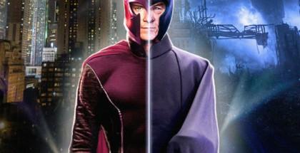 x-men-days-of-future-past-poster-magneto