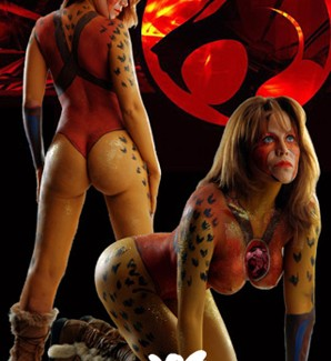Flagship # 173 – Thundercats vs Pornography