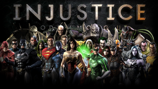 Injustice-Gods-Among-Us-620x350