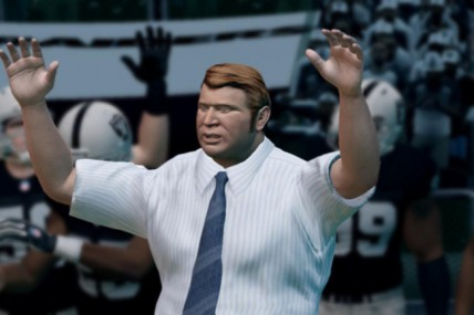john-madden-all-25-5