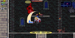 rogueLegacy1