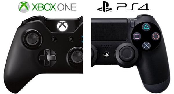 No, Sony Have Not Won the Console Wars