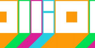 OlliOlli Logo Landscape