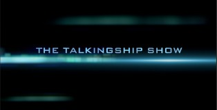 TalkingshipShow