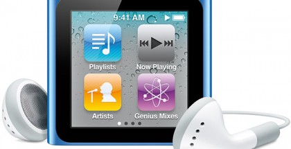 ipod-nano-6g-headphones